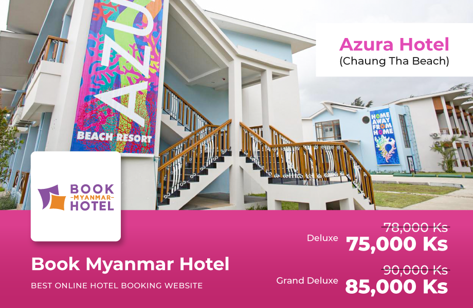 Up to 5000 Ks For Room Price