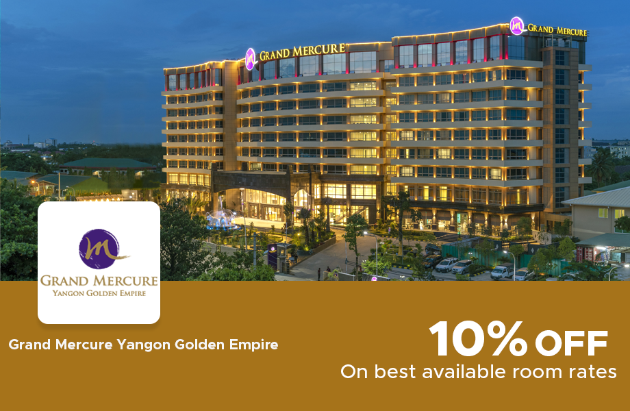 10% Off On Best Room Available Room Rates