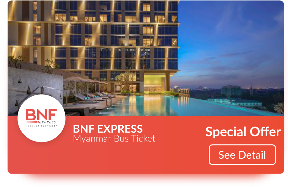 BNF Express