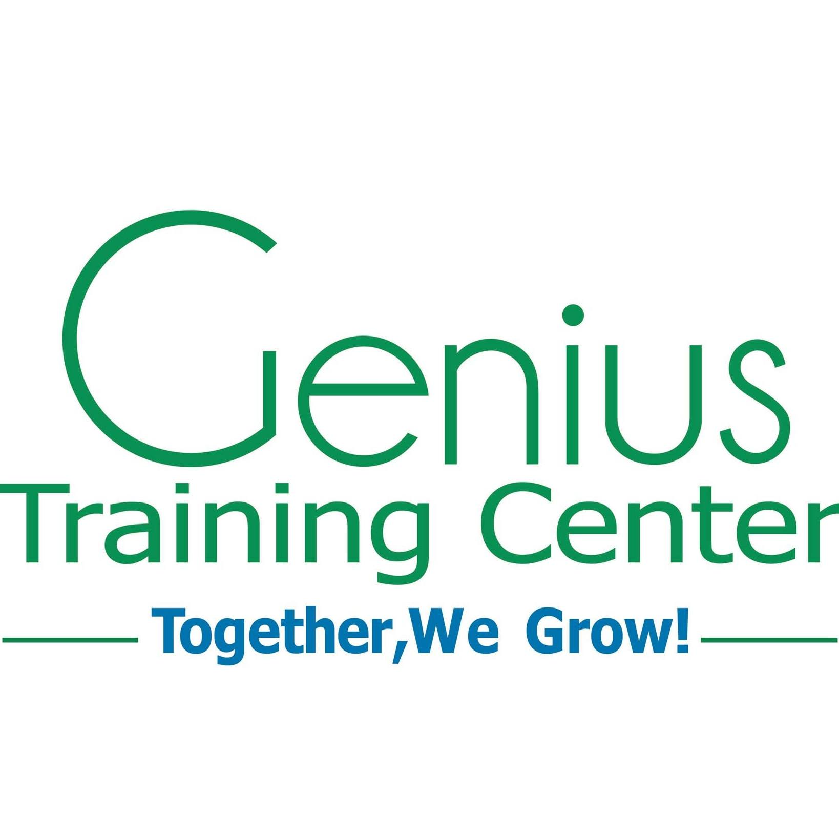 Genius Training Center