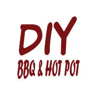 DIY Hot Pot & BBQ