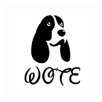 Wote Pet Grooming Spa & Shop
