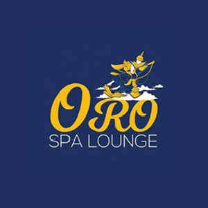 ORO SPA LOUNGE