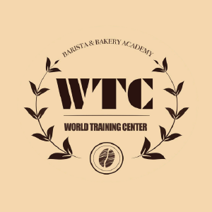 WTC Barista and Bakery Academy