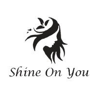 Shine On You Beauty & Spa