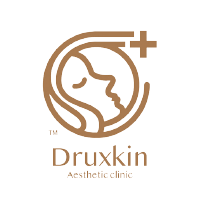 Druxkin Aesthetic Clinic
