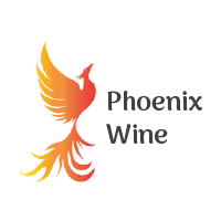 Phoenix Wine (Homemade Wine)