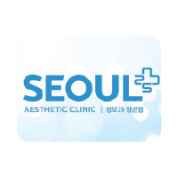 Seoul Aesthetic Clinic