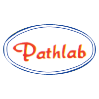 Pathlab Diagnostic Centre