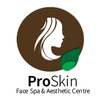 ProSkin Face Spa & Aesthetic Center