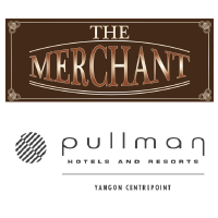 PullMan Centrepoint Hotel