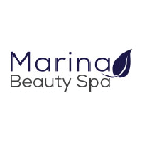 Marina Beauty Spa