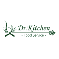 Dr.Kitchen
