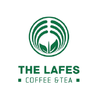 The Lafes Coffee & Tea