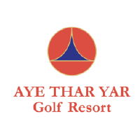 Aye Thar Yar Golf Resort